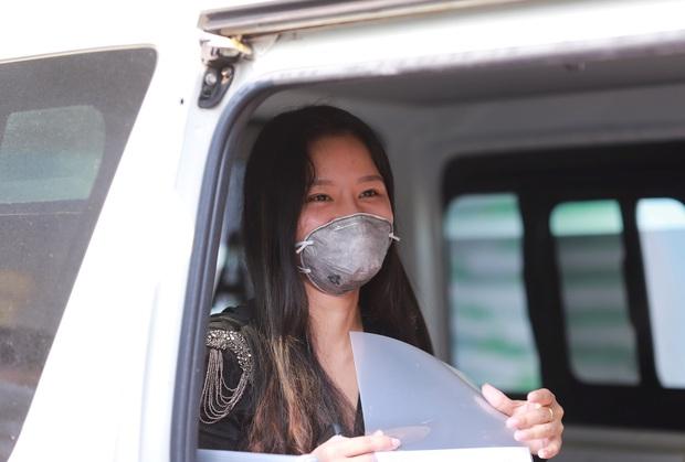 Tin vui: Thêm 1 bệnh nhân Covid-19 xuất viện, Đà Nẵng chỉ còn 1 ca nhiễm virus Corona - Ảnh 4.