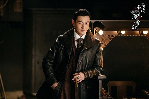 9 diễn viên tham gia MV huyền thoại Beijing Welcome You sau 12 năm: Jang Nara là sao Hàn duy nhất chung mâm với dàn sao hạng A Hoa Ngữ - Ảnh 7.