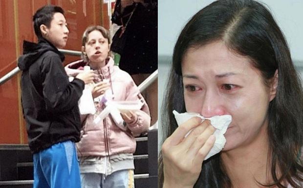 Cbiz giữa tâm bão COVID-19: Chồng Đại S xoay sở kinh doanh, cựu Hoa hậu thất nghiệp và tình người thắp sáng lúc khó khăn - Ảnh 6.
