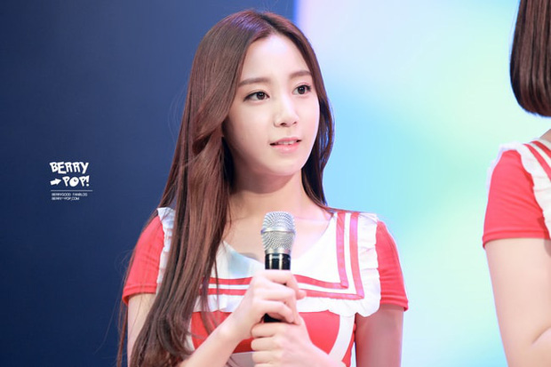 Những idol rời nhóm ngay sau khi debut: HyunA rời Wonder Girls nhưng lại tỏa sáng, tân binh JYP nghi bị đuổi khỏi nhóm đầy bí ẩn - Ảnh 14.