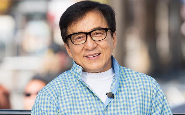 9 diễn viên tham gia MV huyền thoại Beijing Welcome You sau 12 năm: Jang Nara là sao Hàn duy nhất chung mâm với dàn sao hạng A Hoa Ngữ - Ảnh 5.