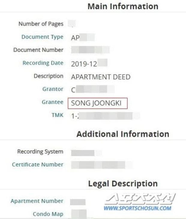 Song Song bỗng lên top 1 Naver sáng nay vì tin phá nhà tân hôn gần 200 tỷ, hé lộ kế hoạch cải tiến biệt thự - Ảnh 6.