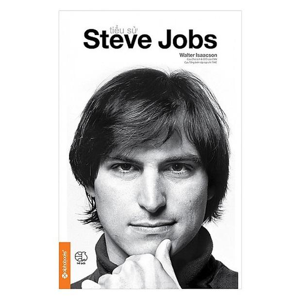 Hàn gắn tâm trí, mở mang kiến thức và nâng cao kỹ năng với 5 cuốn sách phi hư cấu được đánh giá rất cao: Cuốn số 2 từng khiến Bill Gates mở ra rồi không thể đặt xuống được nữa!  - Ảnh 1.