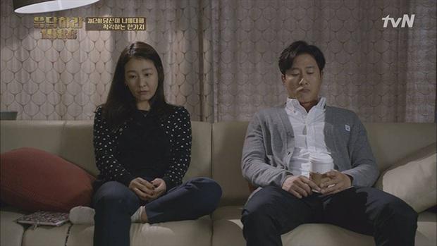 Sau khi oanh tạc xứ Hàn với nhiệm kì Tổng Thống 60 Ngày,  Ji Jin Hee tái xuất phim remake từ siêu phẩm Mỹ cho đài cáp đối thủ? - Ảnh 5.