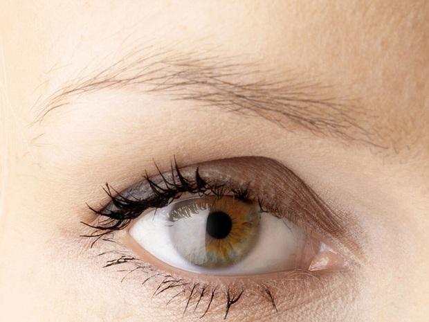 """8 dấu hiệu cảnh báo bệnh tật được """"khắc"""" rất rõ trên mắt: Ai cũng cần đọc để đối chiếu với sức khỏe bản thân - Ảnh 2."""