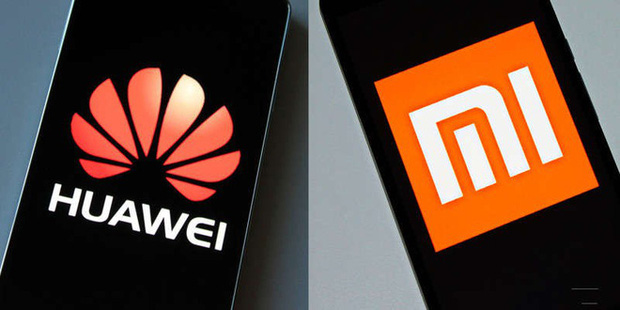 Chỉ bằng một dòng chữ nhỏ trên vỏ hộp, Xiaomi đã xoáy sâu vào nỗi đau đớn nhất của Huawei - Ảnh 1.