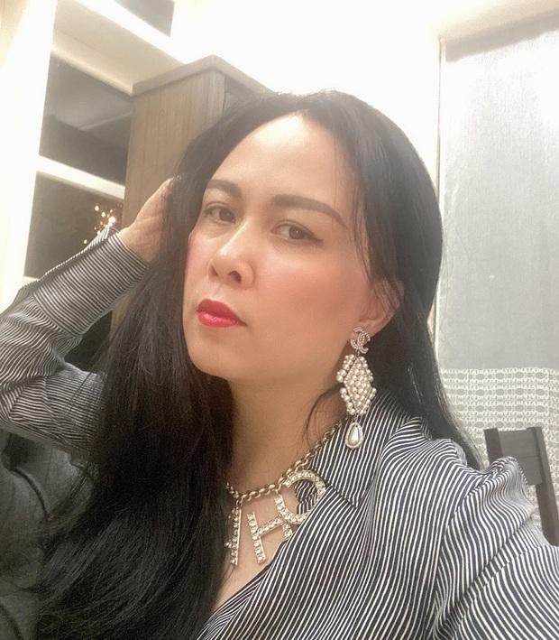 Sao Việt sau 6 mùng tết Covid: Ế show nhưng quyết không ế like nên ai cũng hùng hục lồng lộn dù toàn cấm cung ở nhà - Ảnh 9.