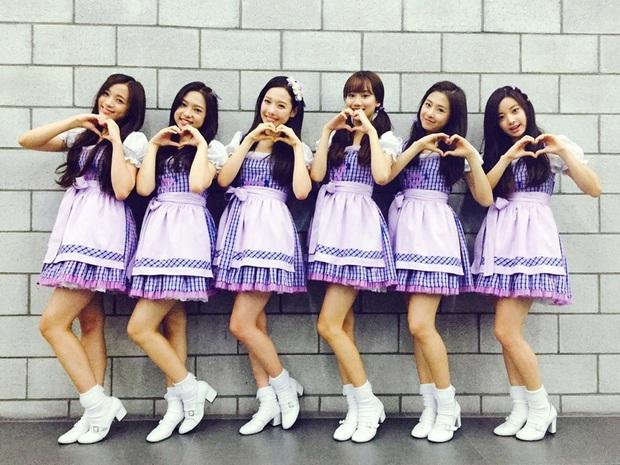 Những idol rời nhóm ngay sau khi debut: HyunA rời Wonder Girls nhưng lại tỏa sáng, tân binh JYP nghi bị đuổi khỏi nhóm đầy bí ẩn - Ảnh 11.