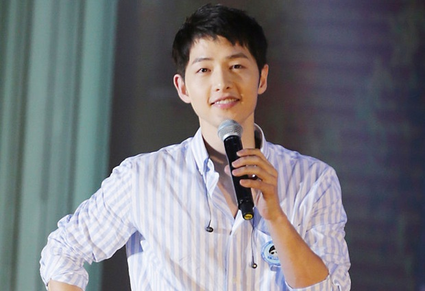 Song Song bỗng lên top 1 Naver sáng nay vì tin phá nhà tân hôn gần 200 tỷ, hé lộ kế hoạch cải tiến biệt thự - Ảnh 4.
