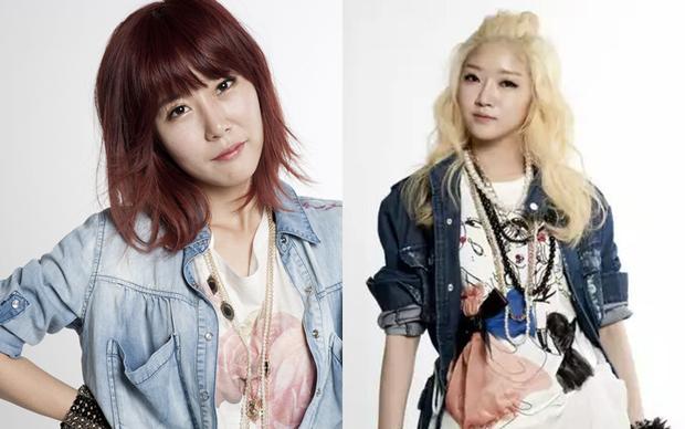 Những idol rời nhóm ngay sau khi debut: HyunA rời Wonder Girls nhưng lại tỏa sáng, tân binh JYP nghi bị đuổi khỏi nhóm đầy bí ẩn - Ảnh 17.