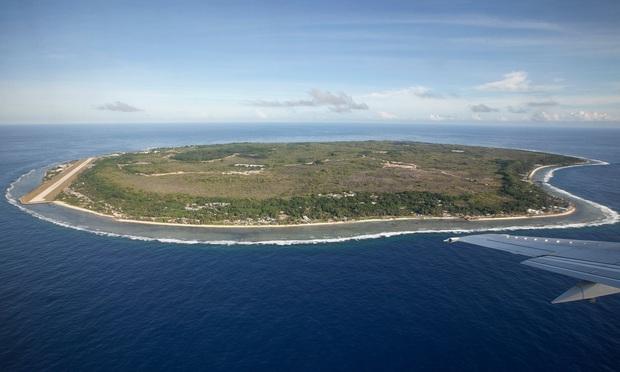 16 đất nước cuối cùng chưa ghi nhận ca nhiễm Covid-19: Hầu hết là những quốc đảo xa xôi, có nơi chỉ đón 160 du khách mỗi năm - Ảnh 2.