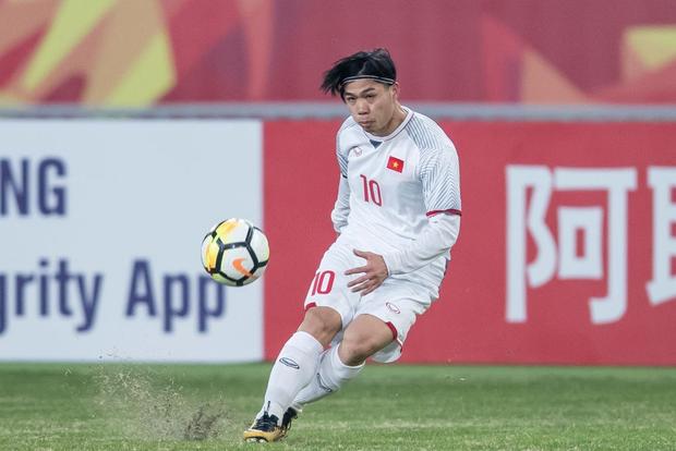 Messi Thái Chanathip tạo nên lịch sử  tại Nhật Bản, chợt nhìn lại Messi Việt Công Phượng đã lãng phí thanh xuân của mình - Ảnh 3.
