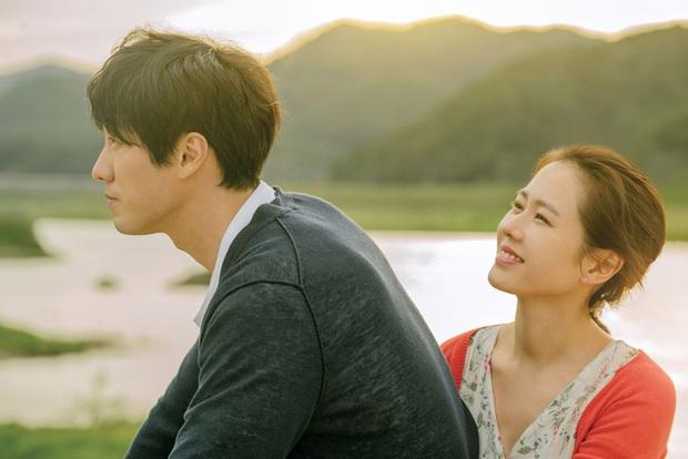 Lý do So Ji Sub muốn kết hôn hóa ra là nhờ từng làm chồng của chị đẹp Son Ye Jin từ 2 năm trước? - Ảnh 5.