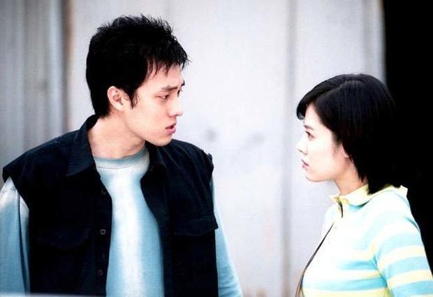 Mời các bé ôn bài loạt khoảnh khắc đẹp trai của chú So Ji Sub, nhớ cho kĩ vì từ giờ đã người khác thay em ngắm anh! - Ảnh 2.