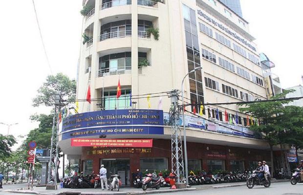 Ngân hàng Nhà nước yêu cầu kiểm điểm các cá nhân liên quan vụ TS Bùi Quang Tín tử vong - Ảnh 1.