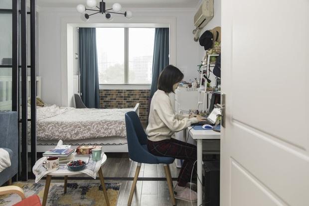 Dân công sở làm việc online tại nhà có được tính tiền OT (Over-time) vào lương không? - Ảnh 2.