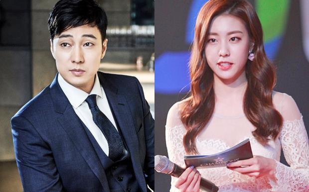 Cho Eun Jung kết hôn So Ji Sub, người buồn nhất hôm nay gọi tên quỷ vương Faker - Ảnh 1.