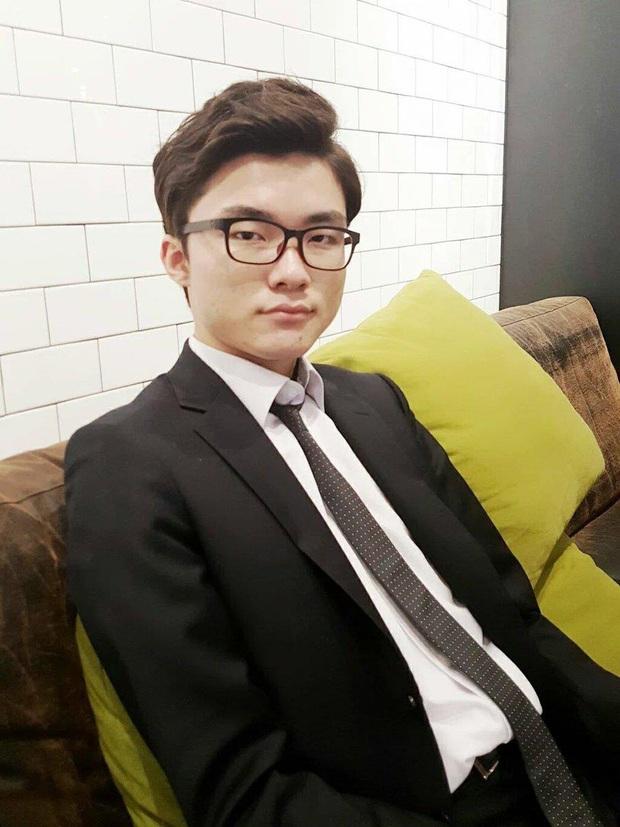 Cho Eun Jung kết hôn So Ji Sub, người buồn nhất hôm nay gọi tên quỷ vương Faker - Ảnh 12.