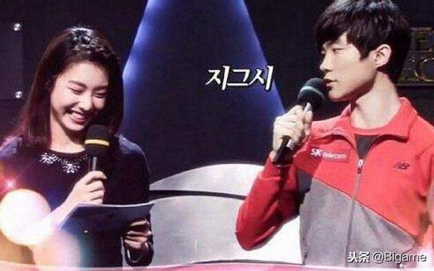 Cho Eun Jung kết hôn So Ji Sub, người buồn nhất hôm nay gọi tên quỷ vương Faker - Ảnh 7.
