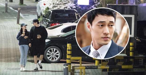 Cho Eun Jung kết hôn So Ji Sub, người buồn nhất hôm nay gọi tên quỷ vương Faker - Ảnh 11.
