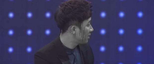 Trấn Thành đích thị là Đệ nhất giả giọng của showbiz Việt, nhái ai cũng giống đến 80% - Ảnh 2.