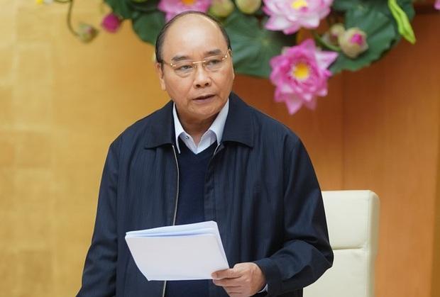 Thủ tướng yêu cầu truy vết nguồn lây COVID-19 từ ổ dịch Bạch Mai, bar Buddha - Ảnh 1.