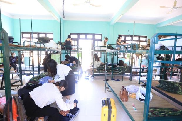 Đà Nẵng vẫn chưa thu phí cách ly người đến từ Hà Nội, TP.HCM - Ảnh 1.