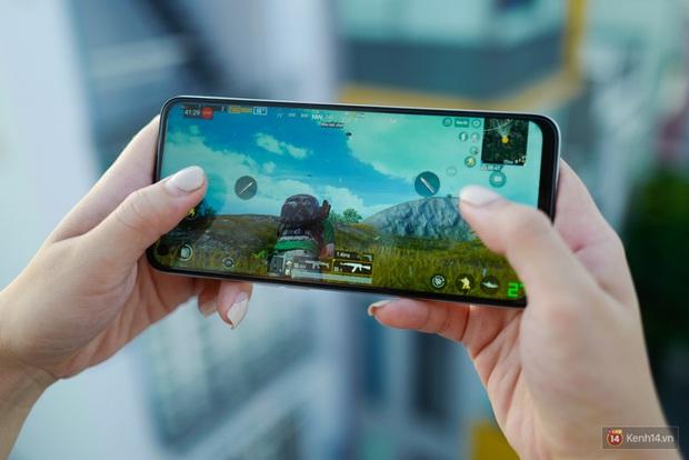 Trong tầm giá dưới 7 triệu, chọn smartphone nào để giải trí trong những ngày ở nhà? - Ảnh 2.