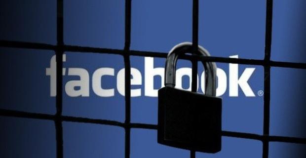 Admin group Đảo Mèo xác nhận lý do bị bay màu: Không kịp kiểm soát bản quyền nên bị Facebook xử phạt - Ảnh 1.