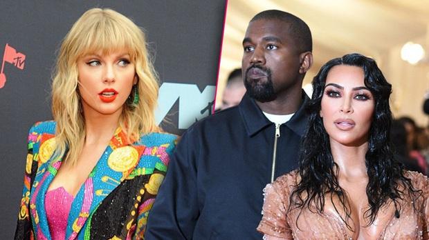 """Vén màn công thức bí mật giúp Kim Kardashian từ người hầu theo sau Paris Hilton trở thành nữ hoàng tạo nên """"đế chế tỷ đô"""" - Ảnh 9."""