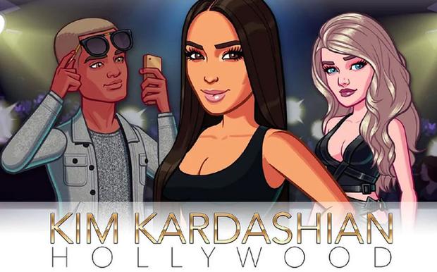 """Vén màn công thức bí mật giúp Kim Kardashian từ người hầu theo sau Paris Hilton trở thành nữ hoàng tạo nên """"đế chế tỷ đô"""" - Ảnh 10."""