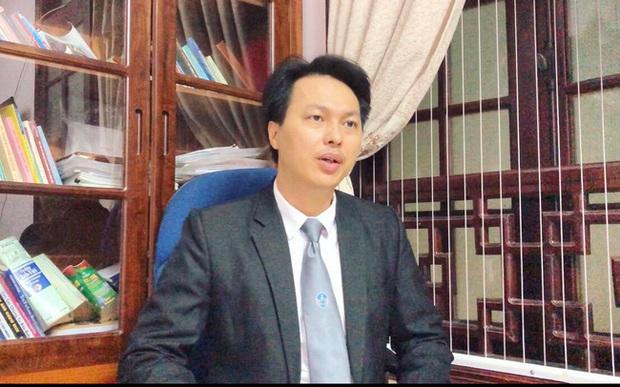 Vụ chuyên gia tài chính nổi tiếng rơi từ tầng 14 chung cư xuống đất tử vong: Cơ sở nào để điều tra ông Tín tự tử hay bị mưu sát? - Ảnh 4.