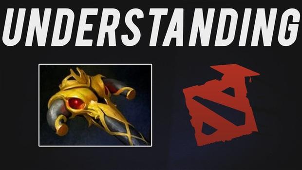 Du học sang DOTA2, game thủ LMHT tìm ra cách để khắc phục sự yếu đuối của vị trí Xạ Thủ? - Ảnh 6.
