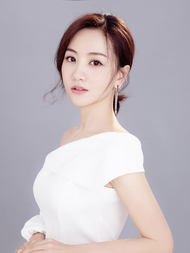 Phim cổ trang toàn mỹ nữ Ngọc Xuân Lâu: Có Dương Dung, Thư Sướng nhưng Vu Chính vẫn cho Bạch Lộc diễn chính - Ảnh 5.