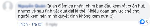 Netizen Việt tranh cãi về phim top 1 trending Netlfix - Money Heist vì chuyện cướp nhà băng lê thê gây ức chế hơn cả Đời Cô Lựu? - Ảnh 5.