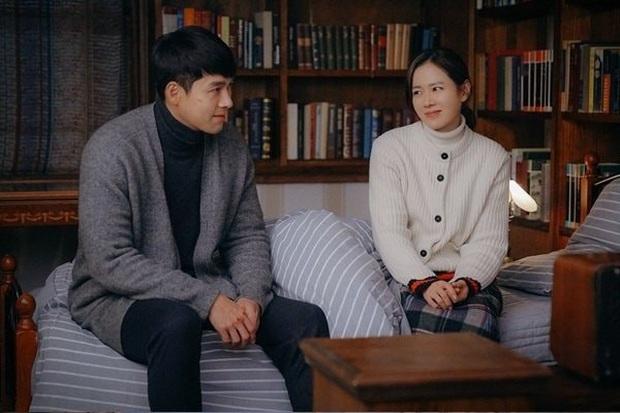 Nhớ đại úy Jung Hyuk, ngắm ngay loạt ảnh hậu trường đẹp như mơ của Hyun Bin từ thuở còn phèn cho thỏa mãn - Ảnh 33.