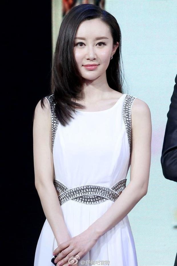 Phim cổ trang toàn mỹ nữ Ngọc Xuân Lâu: Có Dương Dung, Thư Sướng nhưng Vu Chính vẫn cho Bạch Lộc diễn chính - Ảnh 6.