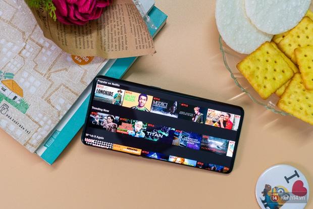 Hướng dẫn setup để xem phim xịn hơn bằng laptop, smartphone - Ảnh 3.