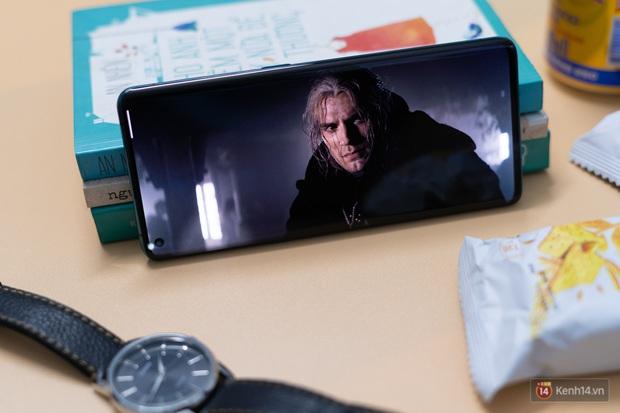 Hướng dẫn setup để xem phim xịn hơn bằng laptop, smartphone - Ảnh 7.