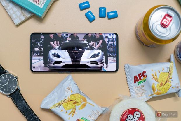 Hướng dẫn setup để xem phim xịn hơn bằng laptop, smartphone - Ảnh 12.