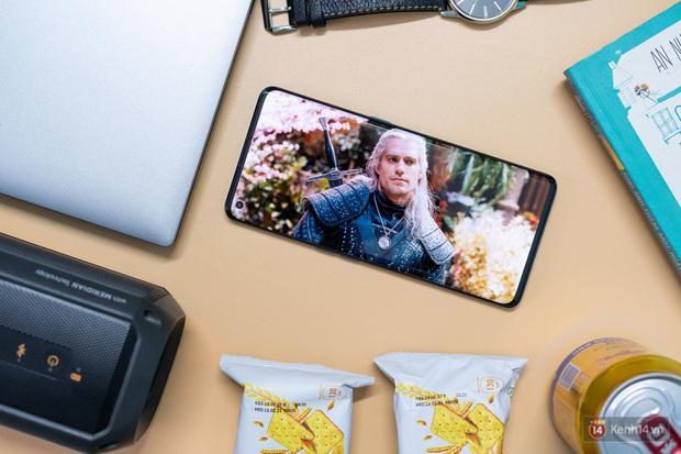 Hướng dẫn setup để xem phim xịn hơn bằng laptop, smartphone - Ảnh 1.