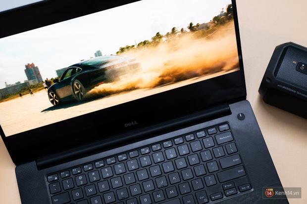 Hướng dẫn setup để xem phim xịn hơn bằng laptop, smartphone - Ảnh 2.