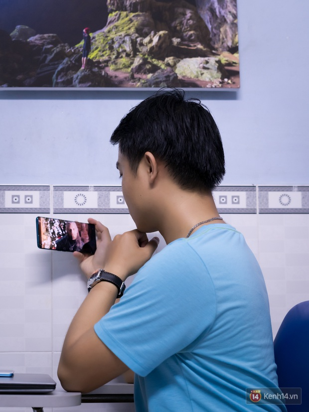 Hướng dẫn setup để xem phim xịn hơn bằng laptop, smartphone - Ảnh 11.