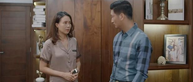 Hội 3 bà cả bất lực trên màn ảnh châu Á khiến tiểu tam thỏa sức lộng hành, thấy mà tức dùm á! - Ảnh 7.