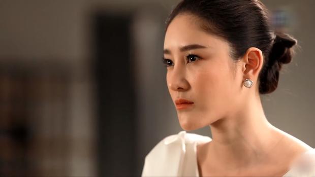 Hội 3 bà cả bất lực trên màn ảnh châu Á khiến tiểu tam thỏa sức lộng hành, thấy mà tức dùm á! - Ảnh 3.