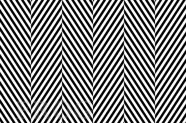 Mắt bạn tinh đến mức độ nào, cùng kiểm tra bằng bài test này nhé - Ảnh 4.