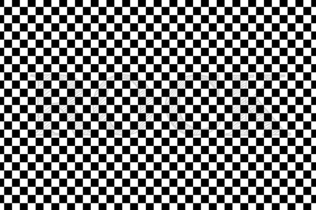 Mắt bạn tinh đến mức độ nào, cùng kiểm tra bằng bài test này nhé - Ảnh 10.