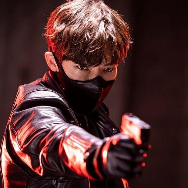 Phũ đẹp mùa hai Vagabond, Lee Seung Gi xem xét tái hợp với tình cũ ở Gu Family Book trong phim mới? - Ảnh 3.