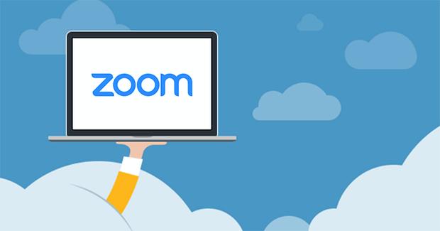 Zoom bị Google cho vào danh sách đen, cấm nhân viên sử dụng để làm việc vì lo ngại an toàn bảo mật - Ảnh 1.