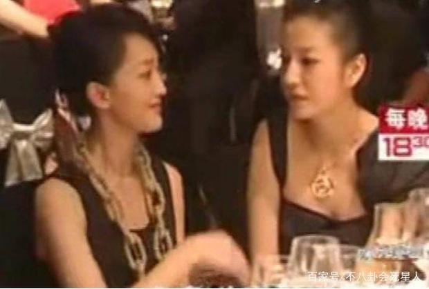 Khoảnh khắc tẽn tò khó phai của sao Hoa - Hàn: Kẻ vụng về, người câm nín vì thái độ gắt như phim cung đấu của đồng nghiệp - Ảnh 22.